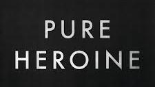 pure heroine
